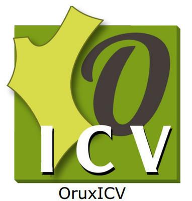 OruxICV: conoce el territorio valenciano desde el móvil | Cartografía | Scoop.it