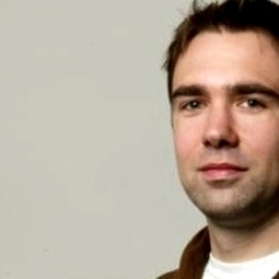 The First Guardian: Keith Stuart on getting games into Culture | Tracking Transmedia | Scoop.it