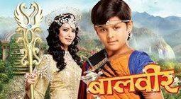 Onlinemediafy - Watch Online Video Drama Entertainment | www.pakhdtube.net | Scoop.it