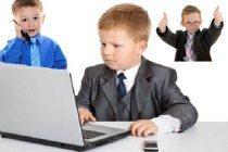 En finir avec la « double vie » des salariés : adultes responsables dans leur vie privée et infantilisés au travail. Comment libérer les énergies ? | reinventer le management | Scoop.it