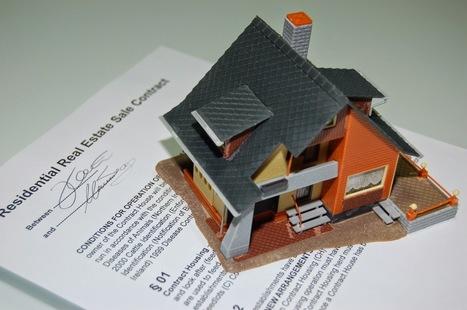 Easiest Way To Buy Dream Home | Chargebackers | Scoop.it