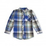 Branded Baby Boys Shirts Collection In India: Kapkids | Kids wear Online | Scoop.it