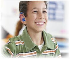 Hearing Aids for Children: Know Which One to Choose? | Business | Scoop.it