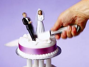 Divorces internationaux : comment faciliter les procédures? | 7 milliards de voisins | Scoop.it