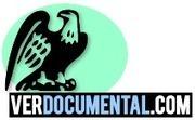 Tailandia Viaje Exotico y Milenario - Documentales Online | Documentary | Scoop.it
