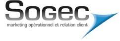 Sogec Marketing – Infographie : le rôle des promotions dans le parcours de courses des shoppers | ActuLab's | Scoop.it