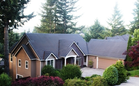 3254 Wintercreek Drive,, Eugene, OR 97401, USA | Team Thayer at  Key Realty Group Inc. | Scoop.it