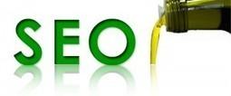 √ Come fare l'analisi seo gratis per migliorare le prestazioni del sito ← | All on the web - Tutto sul web | Scoop.it