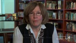 TC Reading and Writing Project's Videos on Vimeo | Speakers | Scoop.it