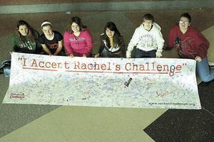 Middle school takes a proactive stance  to prevent bullying | Bullying | Scoop.it
