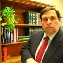 Fresno Criminal Attorney Can Get You Out Of DUI Trouble   sitepronews371   Scoop.it