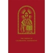 The Order of Celebrating Matrimony   Marriage and Family (Catholic & Christian)   Scoop.it