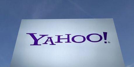 Yahoo! veut se désengager d'un partenariat avec Microsoft | Geeks | Scoop.it