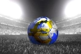 Les chiffres 2012-2015 du sport business   L'actu du marketing sportif par Sebastien Vandame   Sponsoring et communication interne   Scoop.it