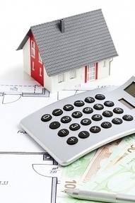 Immobilier : Les investisseurs plus tentés par le Pinel que par le Duflot | Actualités immobilières | Scoop.it