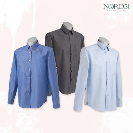 The reasons to buy shirts online | Nord51 | Scoop.it