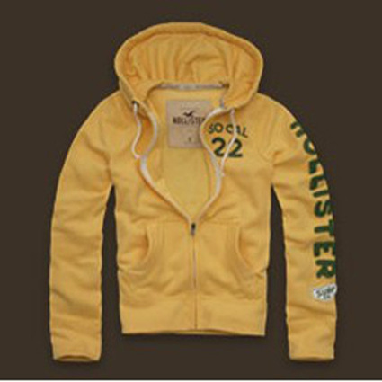 Abercrombie and Fitch Brueesl-Abercrombie Here Hoodies Outlet Online | Abercrombie and Fitch Brussel | Scoop.it