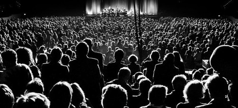 Rise of Audience Development in the Book Industry | Ebook and Publishing | Scoop.it
