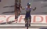 Giro d'Italia 2016 Route stage 5: Praia a Mare – Benevento | Giro d'Italia | Scoop.it