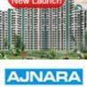 Property in Noida, Noida Property