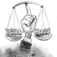 Imparcialidad y dignidad | Cénit del petróleo | Scoop.it