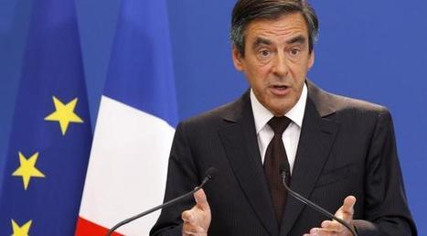 Les fillonistes irrités par la mollesse de… Fillon - Atlantico.fr | Politique Français | Scoop.it