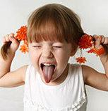 Décoder les comportements des enfants : le challenge des parents ! | La parentalité | Scoop.it