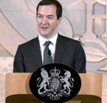 UK Announces Additional £1.9 Billion in Cyber Security Funding | Occupy Your Voice! Mulit-Media News and Net Neutrality Too | Scoop.it