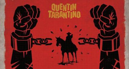 Why Django Can't Revolt | Jacobin | Whiteness & White Privilege | Scoop.it
