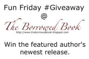 ~ The Borrowed Book ~ | S. Dionne Moore & Writi...
