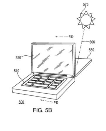 Noticias de ecologia y medio ambiente | ¿Una Mac que funciona con energía solar? | Uso inteligente de las herramientas TIC | Scoop.it