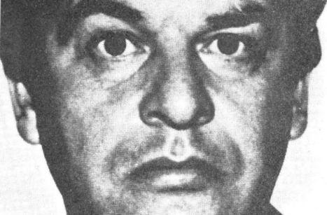 A Camarena lo ejecutó la #CIA, no Caro Quintero #Mexico (Proceso = fuente muy seria) | De variado interés general | Scoop.it