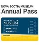 Nova Scotia Gem & Mineral Show and Sale | Nova Scotia is Awesome! | Scoop.it