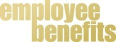 Younger employees shun payroll giving - Employee Benefits | Global examples of corporate volunteering & workplace giving | Scoop.it