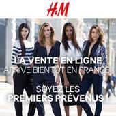 H&M - Les nouvelles icônes | E-commerce et grandes enseignes | Scoop.it