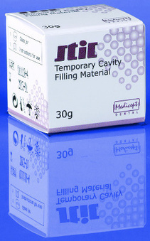 dental filling materia | dentalsuppliesexpress | Scoop.it
