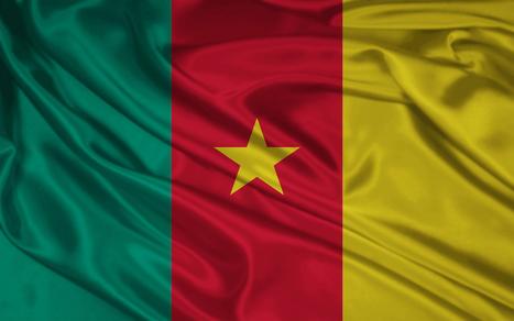 ✪ Ce que la France risque dans son aventure camerounaise | Actualités Afrique | Scoop.it