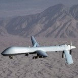 Dreams in Infrared: The Woes of an American Drone Operator - SPIEGEL ONLINE | Obama's drone terror | Scoop.it