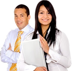 One Hour Payday Loans – Fast Cash Loans in Quick Time | Short Term Loans Online | Scoop.it