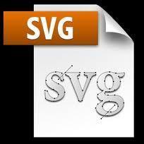Ok, let's talk SVG and Raphaël | Html 5 vectors interactive | Scoop.it