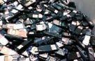 36 téléphones testés sur leur composition chimique   florent   Scoop.it