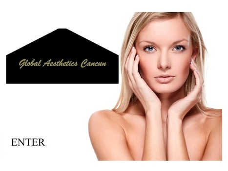 Hand Rejuvenation | Hair regrowth | Scoop.it