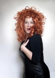 Béatrice Facquer et son nouveau spectacle à La Comédie Des 3 Bornes - Interview | Concours d'humour | Scoop.it