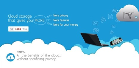 #surdoc #startup tool protect your documents in the cloud #edtech20 #pln | How Tech Will Transform the Traditional Classroom | Scoop.it