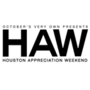 Drake to Host Pool Party, Basketball Tournament, Parties With Lil Wayne and Kevin Hart at Houston Appreciation Weekend | Beauty Sleep | Scoop.it