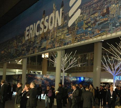 Diffusion de contenus : Ericsson prépare le rachat de Red Bee | La vie ordinaire du travailleur de DEVOTEAM | Scoop.it