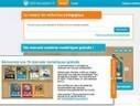 Eduthèque, le nouveau service public de ressources numériques | Enlettrées | Scoop.it