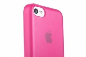Branded ipad cases ThePadZone | ThePadZone | Scoop.it