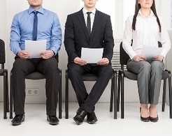 IT contractors see 13% pay increase | Amoria Bond Technology & Related Staffing News | Scoop.it