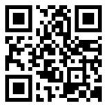 Personal tech: QR codes let marketers, businesses branch out | Transmedia: Storytelling for the Digital Age | Scoop.it